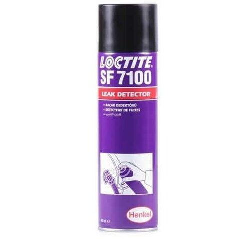 7100 Detektor trhlin DF9 Loctite - 400ml