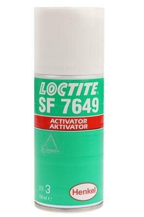 7649 Aktivátor N Loctite - 150ml