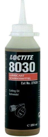 8030 Řezný olej Loctite - 250ml