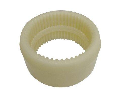 Plastový věnec spojky BoWex - M19