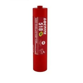 518 Plošné těsnění Loctite - 50ml