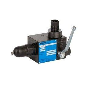 Bezpečnostní blok akumulátoru - DI10EYS/2/350CV24VCC