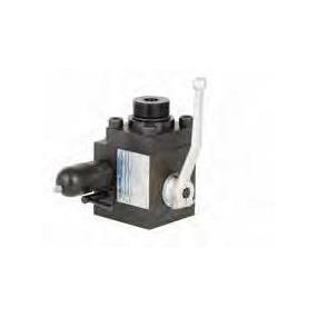 Bezpečnostní blok akumulátoru - DI16MS/3/350 CV