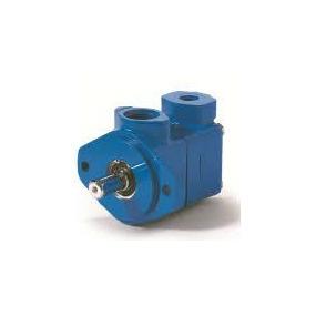 Čerpadlo lamelové F3-V20-1B9B1A11EN1000, 29.7 ccm/ot., 172 bar, pravotočivé - 29.7 ccm/ot.