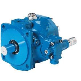 Čerpadlo lamelové regulační VVP2-40-SRFRM-30-C-BK-10 - 40 ccm/ot.