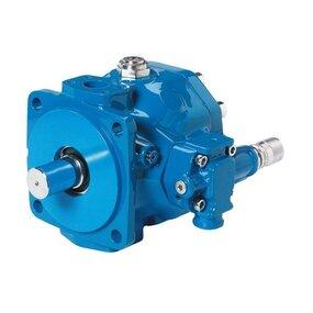 Čerpadlo lamelové regulační VVPH1-32-S-RRM-30-C-H-10 - 32 ccm/ot