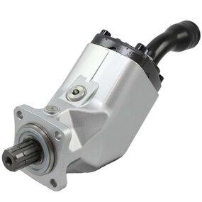 Čerpadlo pístové axiální F1-041-L_-__-_-000 - 41 ccm/ot.