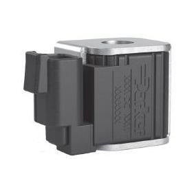 Cívka pro hydraulický vestavný rozvaděč - 230VAC