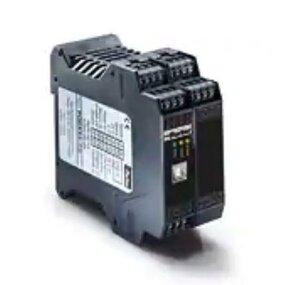 Elektronický digitální modul pro řízení axiálních pístových čerpadel - PV+