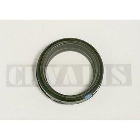 EO2 - těsnící kroužek DOZ TŘ - 16mm