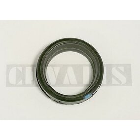 EO2 - těsnící kroužek DOZ TŘ - 25mm