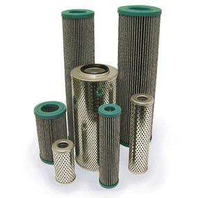 Filtrační vložka náhradní - 10 micron