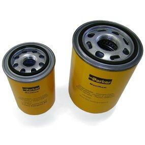 Filtrační vložka pro filtry Maxiflow SPIN-ON - 3/4