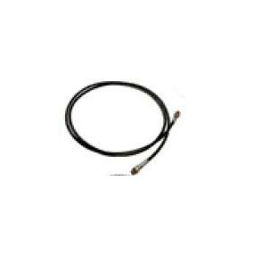 Hadice pro plnící zařízení VGU - TS3
