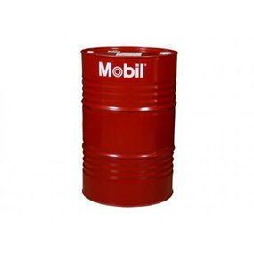 Hydraulický olej H46 - 1L