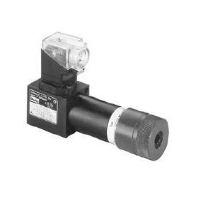 Hydraulický tlakový spínač - 10 - 160bar