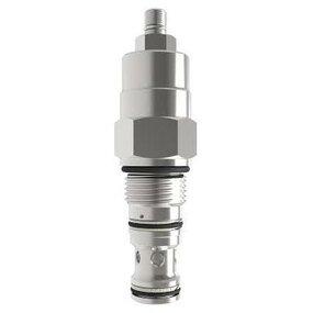 Hydraulický vestavný odlehčovací ventil 1UL60P35S - A3146
