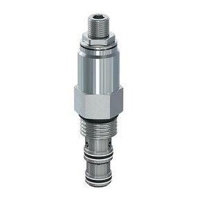 Hydraulický vestavný odlehčovací ventil - C10-3