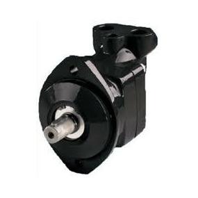 Hydromotor pístový axiální F11-005-MB-CV-K-000-0000-00, 5 ccm/ot., 350 bar - 5 ccm/ot.