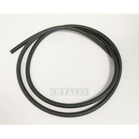 Kruhová šňůra 2.50 mm - NBR70