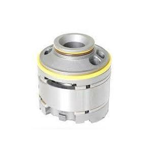 Náhradní cartridge pro čerpadla řady 35V** - 30 galon