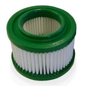 Náhradní filtrační vložka filtru EAB - 2 micron