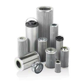 Náhradní filtrační vložka PARFIT - 0060 D 020 BN-HC