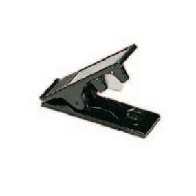 Nástroj pro řezání/štípání hadiček Legris - 4-12mm