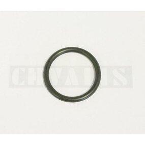 O-kroužek 8x2mm - NBR70