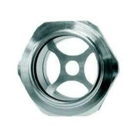Olejoznak kovový šestihranný - G1/2