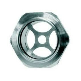 Olejoznak kovový šestihranný - G3/4