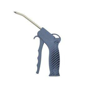 Pistole ofukovací, prodloužená špička, vnitř.závit BSPP G1/4 - G1/4