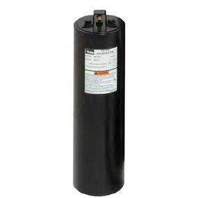 Pístový akumulátor A2ES0015H2K - 0,25l