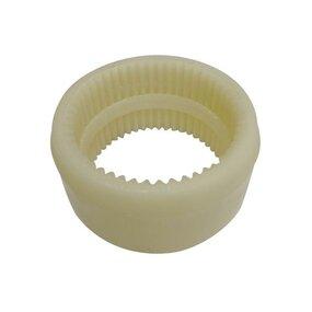 Plastový věnec spojky BoWex - M48