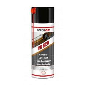 Rychloodrezovač Teroson - VR620