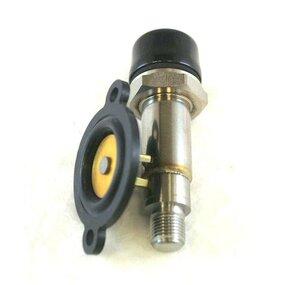 Servisní sada VITON NC pro solenoidové ventily - - 3/8-1/2