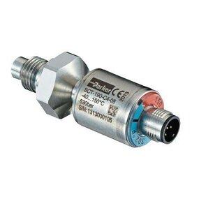 Teplotní sensor digitální - SCT