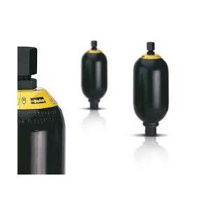 Vakový akumulátor - 50l