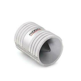 Vnější a vnitřní odstraňovač otřepu trubek - 03-30mm
